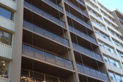 balcony-highrise-restoration-1