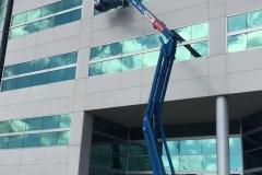 balcony-highrise-restoration-10