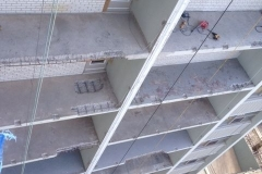 balcony-highrise-restoration-13