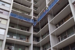 balcony-highrise-restoration-14
