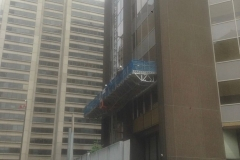 balcony-highrise-restoration-15