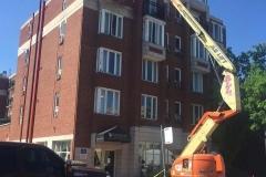 balcony-highrise-restoration-16