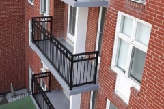 balcony-highrise-restoration-17