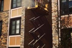 balcony-highrise-restoration-19