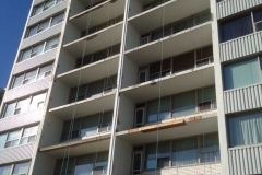 balcony-highrise-restoration-2