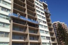 balcony-highrise-restoration-6