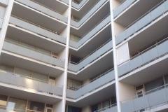 balcony-highrise-restoration-7