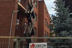 balcony-highrise-restoration-8