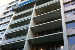 balcony-highrise-restoration-9