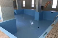 concrete-pool-restoration-1