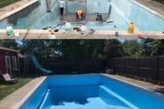 concrete-pool-restoration-11