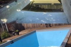 concrete-pool-restoration-12