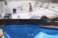 concrete-pool-restoration-13