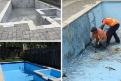 concrete-pool-restoration-14