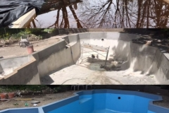 concrete-pool-restoration-15