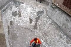 concrete-pool-restoration-3