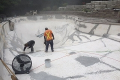 concrete-pool-restoration-4