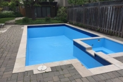 concrete-pool-restoration-5