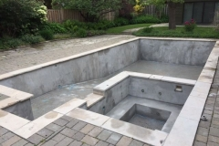 concrete-pool-restoration-6