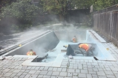 concrete-pool-restoration-7