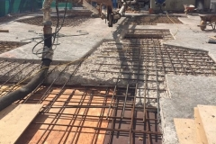 concrete-restoration-1