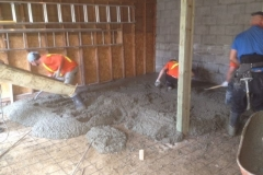 concrete-restoration-12