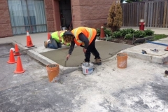 concrete-restoration-16