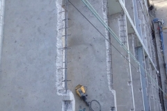 concrete-restoration-20