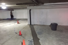 underground-parking-restoration-12