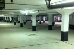 underground-parking-restoration-15