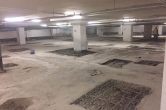 underground-parking-restoration-16