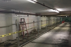 underground-parking-restoration-26