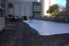 waterproofing-13