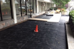 waterproofing-5