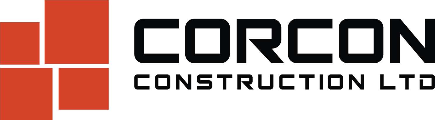 Corcon Construction